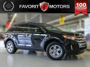2014 Ford Edge SEL, Backup Cam, Power Seats, Bluetooth