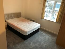 Two Bedroom Flat/Apartment - Newly renovated; Immediately available; SL1 3SL