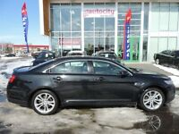 2013 Ford Taurus SEL AWD / Great Reliable Affordable car