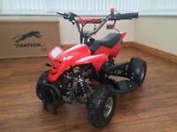 Brand New 49cc 50cc Mini kids Quad bike Atv cheap