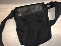 440b32195f8 The North Face pouch ( Armani pouch, Gucci pouch, Nike, Adidas )