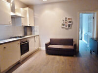 One Bedroom Flat in Willesen Green - Newly refurbished! NW2 5JE