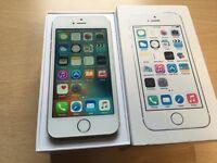 iPhone 5s - 16gb - Vodafone