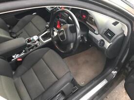 Audi A4 b7 2.0 2007