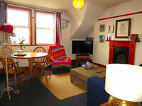LOVELY TWO DOUBLE BEDROOM TWO BED FLAT IN EALING