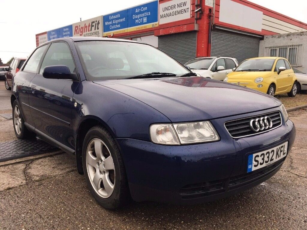 t rear cars rating reviews premium and motor hatchback angular stronic trend audi quattro