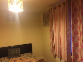 Room For Rent Heston