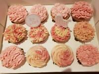 Laineys Cake delights