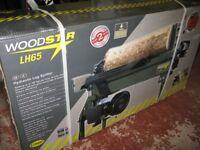 Log/wood splitter