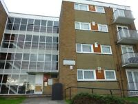 A one bedroom spacious ground floor flat offered for rent in Wembley Park close to station