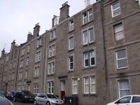 19 3.1 Morgan Street, Dundee