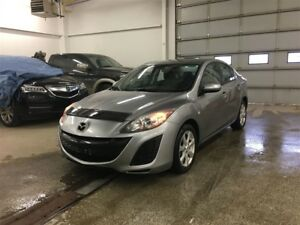 2010 Mazda MAZDA3 GS | $99 DOWN EVERYONE APPROVED!!!