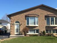 ALL-INCLUSIVE 2 BD, FRESHLY PAINTED! 1-334 Owens Cr