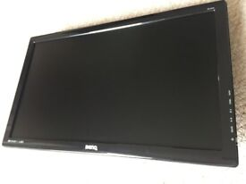 Monitor BenQ Gaming Monitor GL2250 21.5 Widescreen WITHOUT STAND