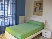 Amazing double room in Spitalfields area