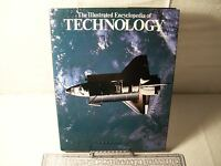 The Illustrated Encyclopedia of Technology?