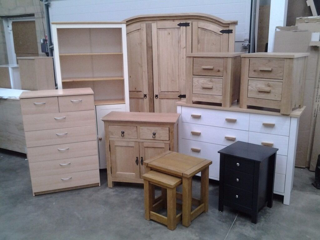 Furniture Tables and chairs, drawers, tv units, dressing tables, bedsides, dressers sideboards etcin Norwich, NorfolkGumtree - Furniture All types including tables and chairs, drawers, dressers, sideboards, bedsides, nest tables, dressing tables, tv units etc etc. Please see out facebook page Logans furniture for all current ads. Stock changes daily. Never beaten on price....
