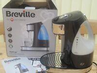 BREVILLE Hot Cup - Hot Water dispenser