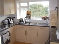 Two Bed Flat On Queens Park