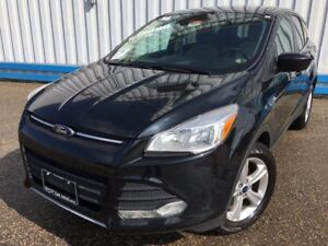 2014 Ford Escape SE *HEATED SEATS*