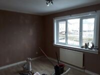 Central Plastering Services