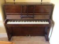 Murdoch Piano *Free