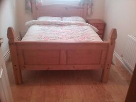 Room to rent in shared house close to magee university