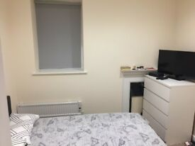 1 Bed Flat for Rent, Cricklewood/West Hampstead