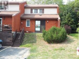 12 Capital PL Elliot Lake, Ontario