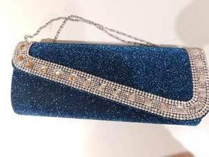 Fashionable evening bag - brand new Karawara South Perth Area Preview