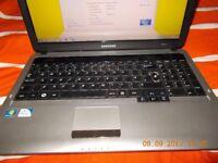 cheap laptop