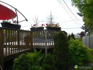 249 900$ - Jumelé à vendre à Aylmer Gatineau Ottawa / Gatineau Area image 2