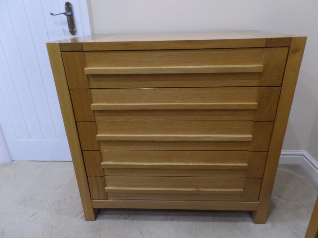 Marks spencer sonoma bedroom furniture reduced in for Bedroom furniture marks and spencer