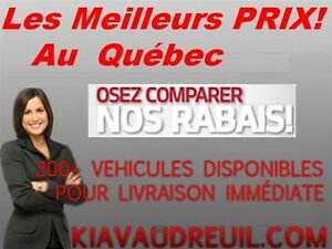 2015 Jeep Compass West Island Greater Montréal image 5