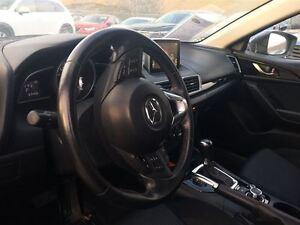 2014 Mazda MAZDA3 GS Bluetooth, Back Up Camera Kitchener / Waterloo Kitchener Area image 10