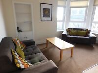 Double Room for Rent Constitution Street Dundee - £230pcm per room