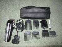 Men's Hair Trimmers