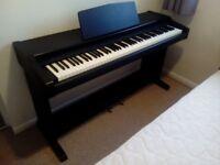 Viscount Classico 50 Electric Piano