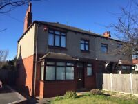 ** Room Available now in Crossgates House share - Green Lane ** Call to View