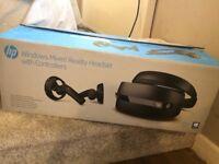 Brand New! In original packaging VR Headset