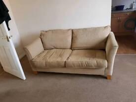 Cheap sofa set