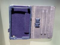 Roo TABLET COVER