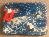 Laptop 13 inches case