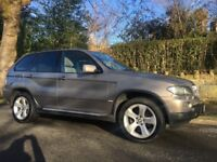 RARE 2004 Facelift BMW X5 3.0 D SPORT RARE KALAHARI BEIGE DRIVES VERY NICE