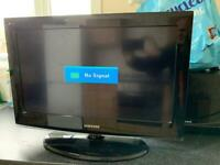 26 inch Samsung tv I'm working order