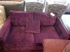 2 seaters sofa tcl 16729