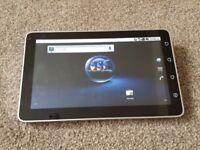 Viewsonic Viewpad 7 Phone, 7 inch, unlocked