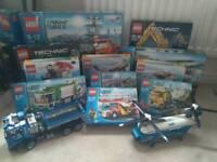 **Huge LEGO Bundles** [MUST SEE]