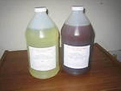 RTV Urethane Molding Rubber Kit, 2 Gallon, 30 Hardness