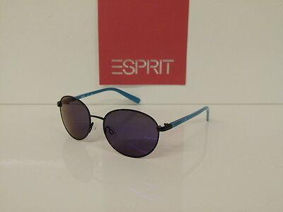 Originale Sonnenbrille ESPRIT Kids Kinder-Sonnenbrille ET 19747 - 538 m. Etui